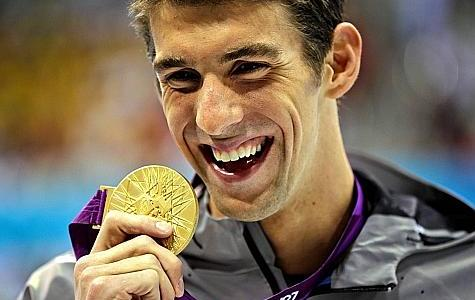Phelps2 champion