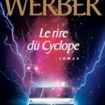 Le rire du Cyclope dans Livres lus RireCyclope_168-150x150