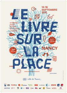 Le Livre sur la Place - 14-16 septembre dans Infos affiche-Livre-sur-la-Place-2012