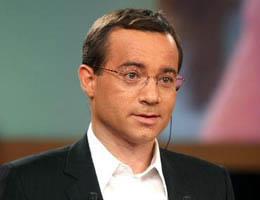Jean-Luc Delarue nous a quittés delarue
