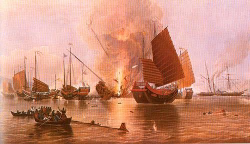 Il y a 170 ans... dans Souvenons-nous... guerre_de_l_opium18