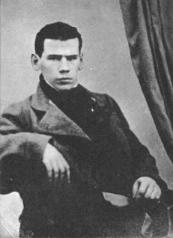 Il y a 184 ans... tolstoy_l10