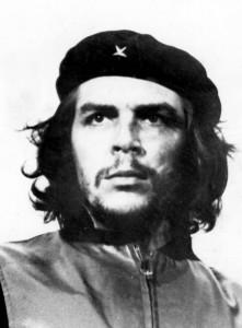 Il y a 45 ans... Che_Guevara-gr15152026-221x300