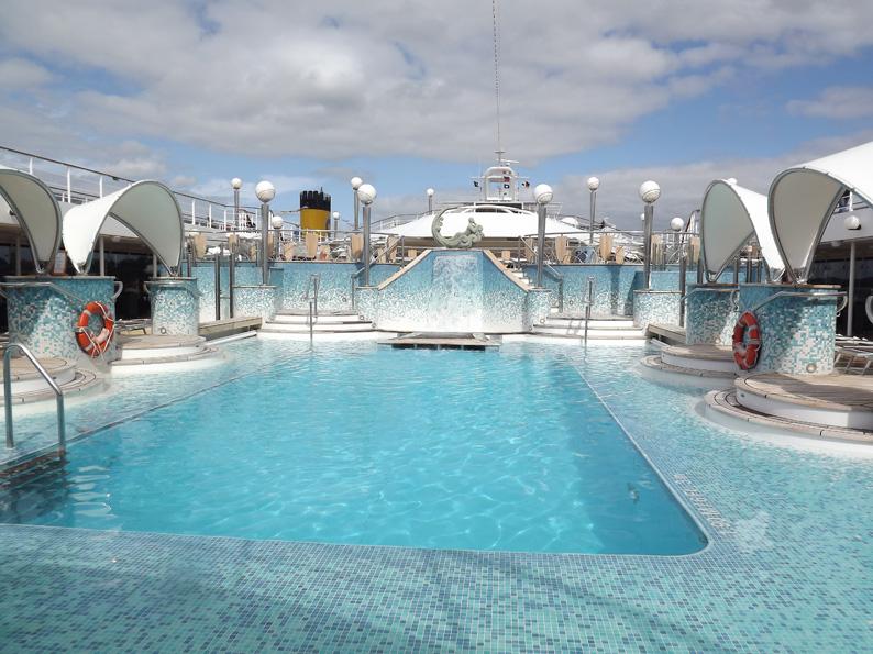 DSCF0009-piscine Baltique dans Voyages