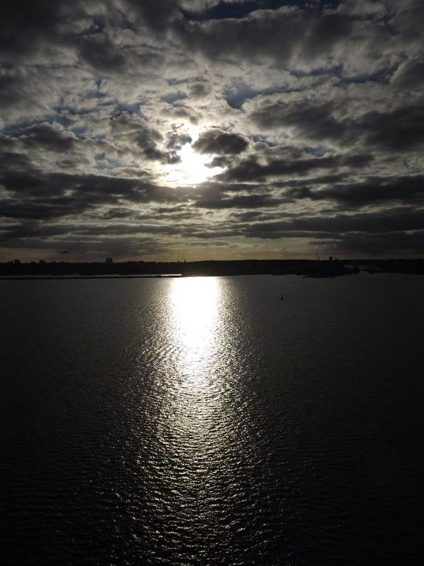 DSCF0057-Clair-de-lune1 MSC Poesia