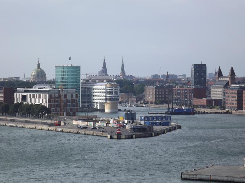 Croisière en Baltique : J+1 Copenhague dans Photos DSCF0062-petit
