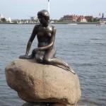 Croisière en Baltique - J+1 Copenhague
