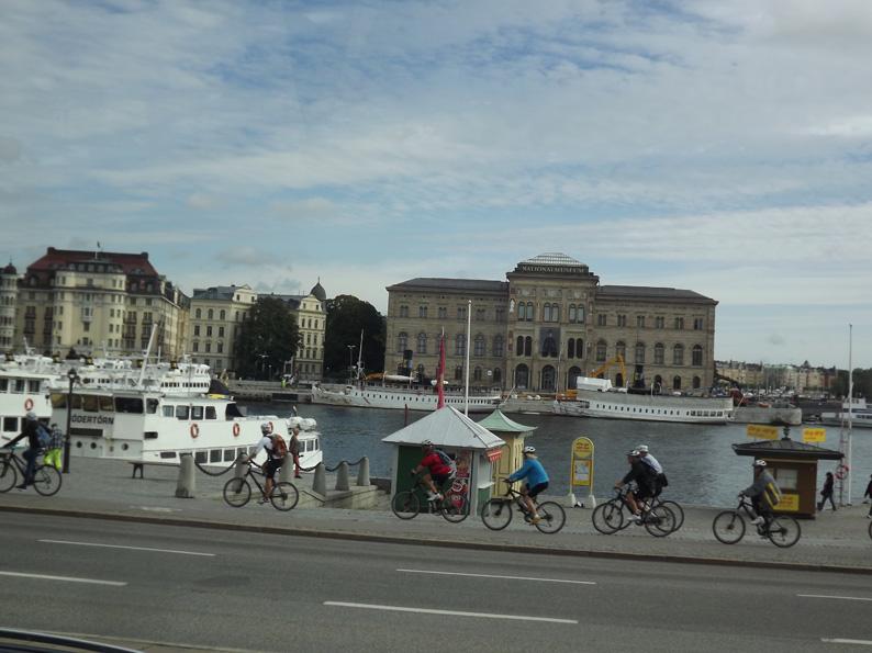 Croisière en Baltique : J+3 Stockholm dans Photos DSCF0165-petit1