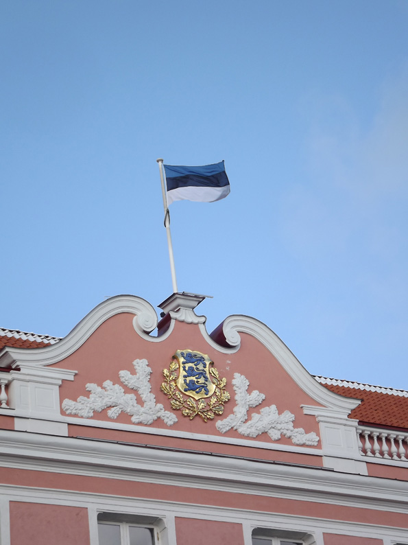Croisière en Baltique : J+4 Tallinn dans Photos DSCF0267-petit
