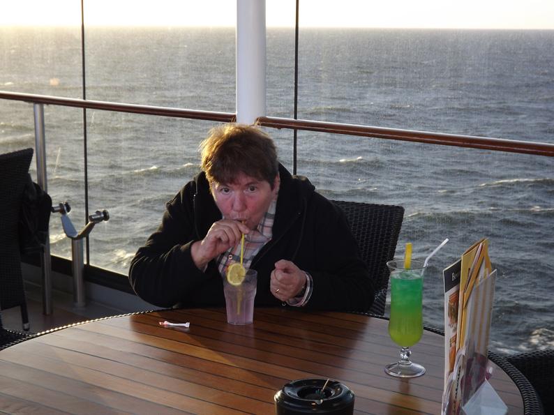 Croisière en Baltique : J+6 en mer dans Photos DSCF0348-petit1