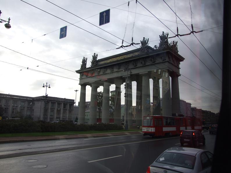 Croisière en Baltique : J+5 Saint-Pétersbourg dans Photos DSCF0990-petit1