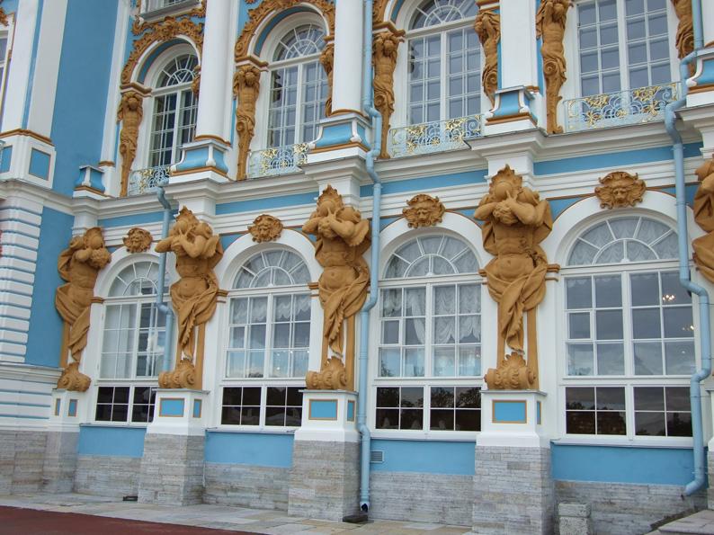 DSCF1006-petit1 Saint-Petersbourg