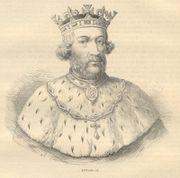 Il y a 685 ans... dans Souvenons-nous... Edward_II_of_England