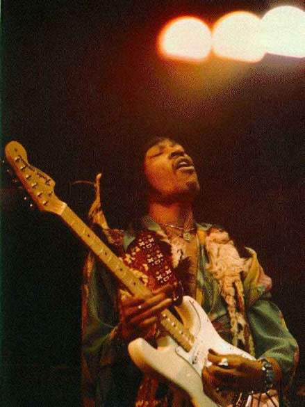 Il y a 42 ans... dans Souvenons-nous... Jimi_Hendrix11938