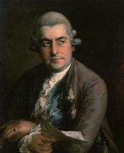 Il y a 277 ans... Johann_Christian_Bach