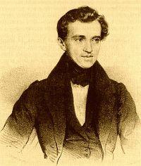 Il y a 163 ans... Johann_Strauss