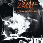 Le joueur d'échecs dans Livres lus Le-joueur-déchecs-150x150