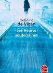 Les heures souterraines dans Livres lus Les-heures-souterraines-110x150