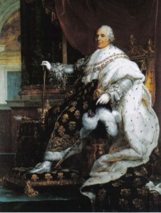 Il y a 188 ans... Louis_XVIII2a-226x300