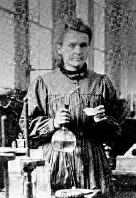 Il y a 102 ans... MarieCurie_Big10