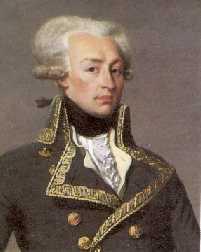 Il y a 255 ans... dans Souvenons-nous... Marquis_de_Lafayette_1