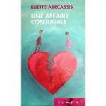 Une affaire conjugale dans Livres lus Une-affaire-conjugale-150x150