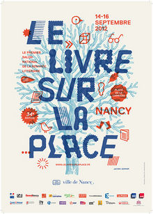 Le Livre sur la Place de Nancy dans Infos affiche-Livre-sur-la-Place-2012