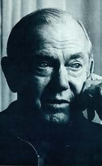 Il y a 108 ans... graham-greene-13