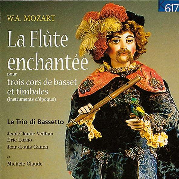 Il y a 221 ans... la_flute_enchantee7