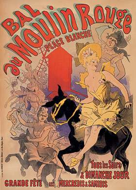 Il y a 123 ans... moulin_rouge1911