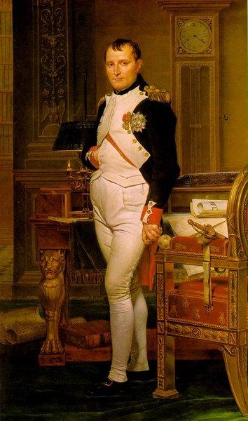 Il y a 197 ans... dans Souvenons-nous... Napoleon_Bonaparte-gr591118