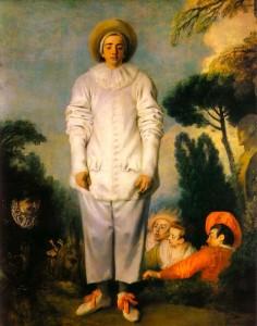 Il y a 328 ans... Watteau-236x300