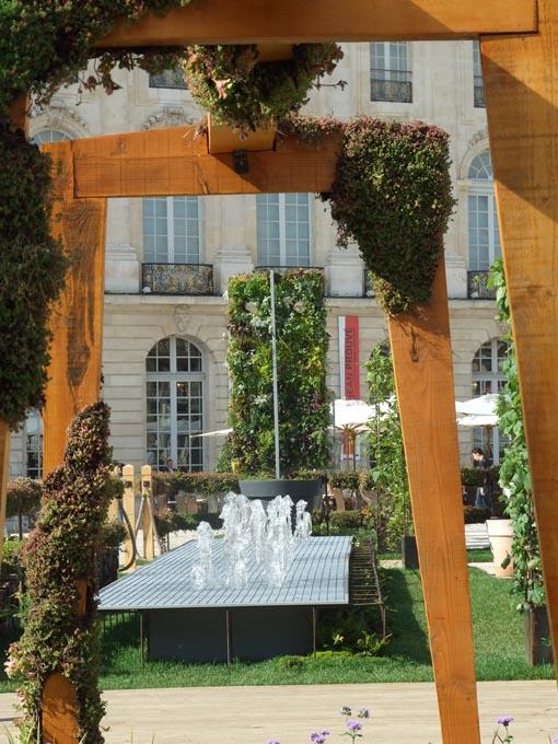 dscf1272-petit1 Jardins Ephémères dans Photos