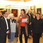 Salon dAutomne 2012