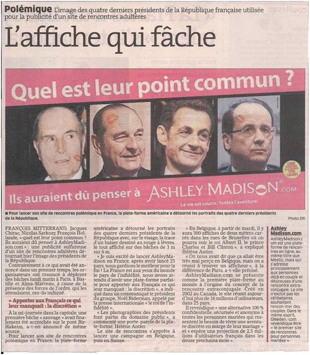 ashleymadison.com dans Coupures de presse er051