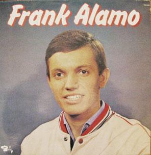 Frank Alamo nous a quittés franck-alamo
