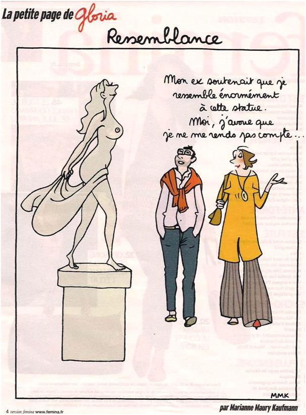 Gloria ou la modestie... dans Coupures de presse gloria-034