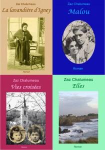 Dédicaces à Cora Houdemont dans Infos saga-colin-maillard1-210x300