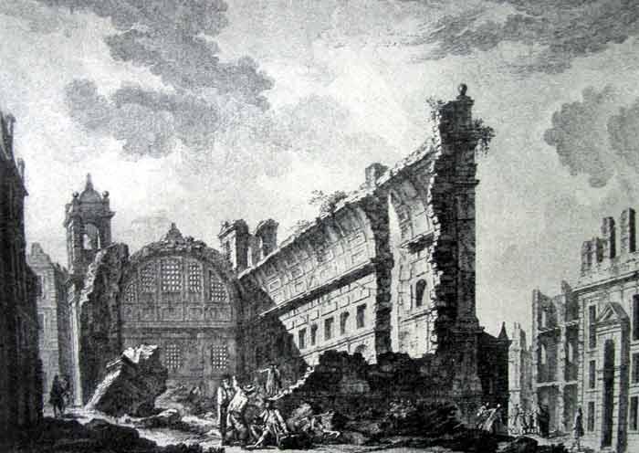 Il y a 257 ans... tremblement-de-terre-lisbonne2456