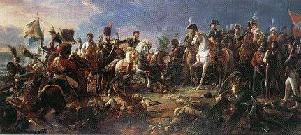 Il y a 207 ans... austerlitz-baron-pascal7107