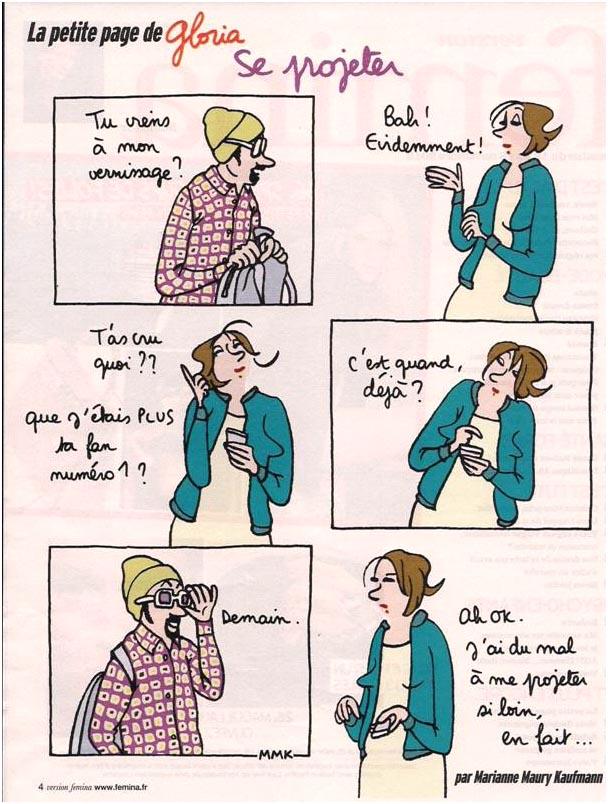 Gloria l'hypocrite ! dans Coupures de presse gloria-037