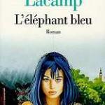 L'éléphant bleu dans Livres lus lelephant-bleu-150x150