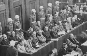 Il y a 67 ans... nurembergdefendants_pt2239