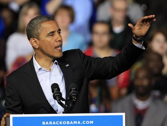 Obama réélu président des USA dans Politique obama