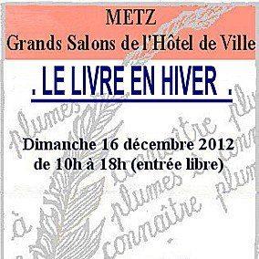 Le Livre en Hiver dans Expos et salons du livre affiche-salon-du-livre-en-hiver-a-metz