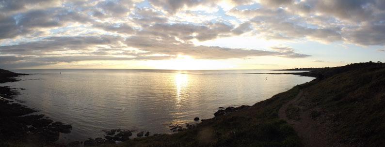 dscf0650-petit Finistère