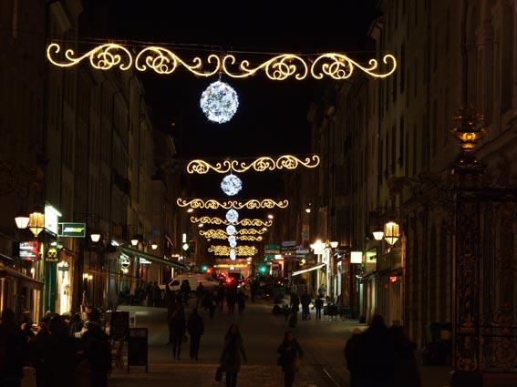 dscf1601-petit Noël