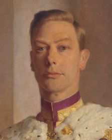 Il y a 117 ans... georgevi2223