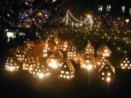Joyeux Noël à tous ! dans Divers joyeux-noel
