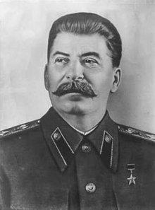 Il y a 133 ans... staline66